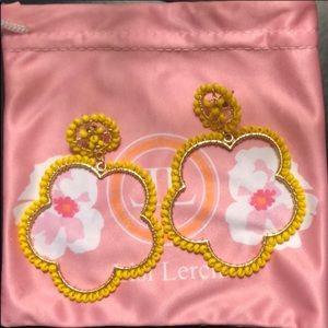 Liao Lerch Earrings